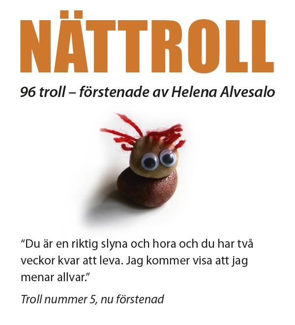 Troll_nr_5
